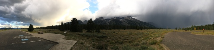 14b - Post Weather Clouds (Pano)