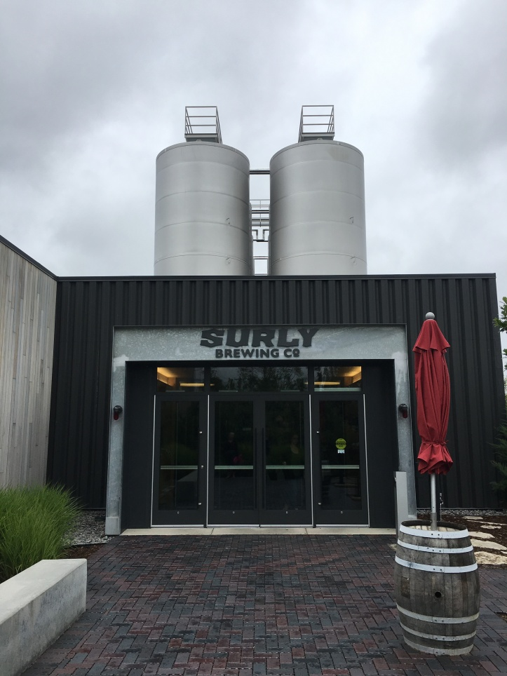 1a - Surly Brew Co