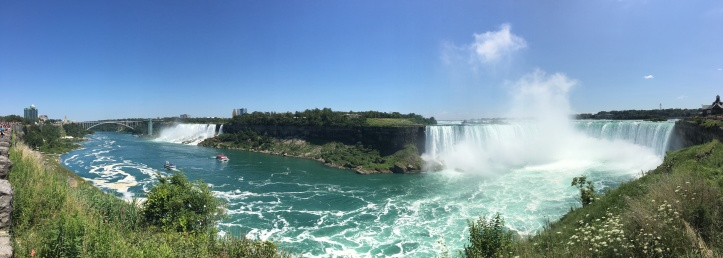 1b - Falls PANO