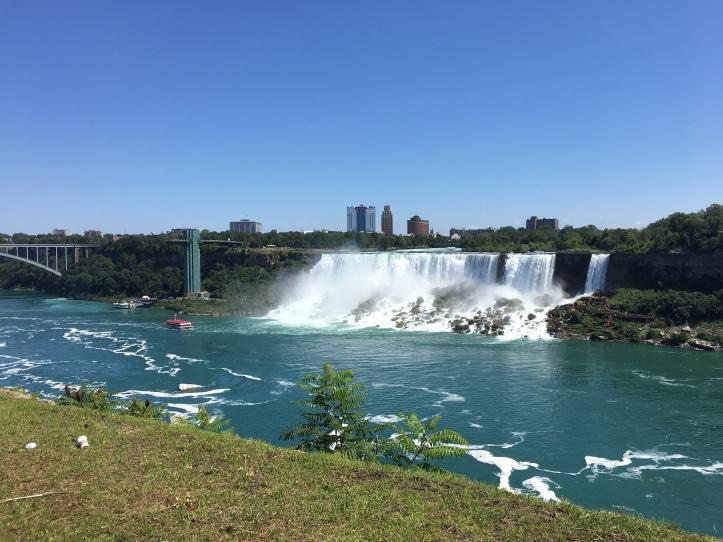 1c - Niagara Falls