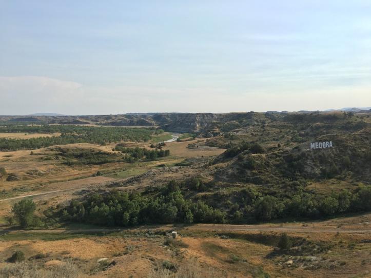 5b - Medora Hills