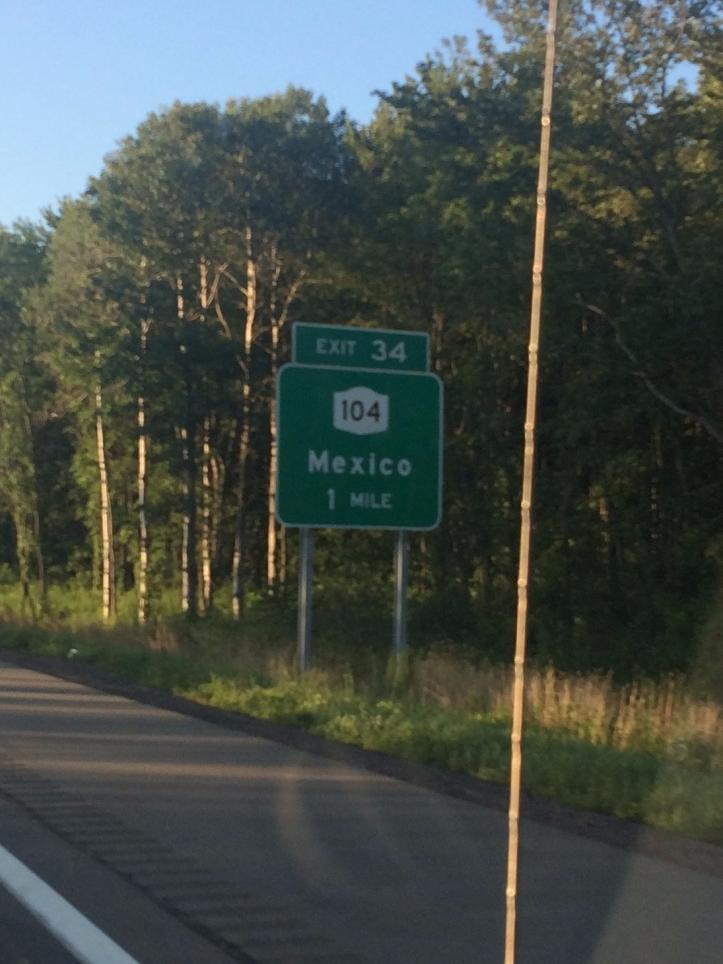 6-mexico-in-ny.jpg