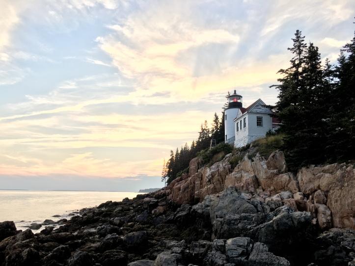 6c - Lighthouse MAIN