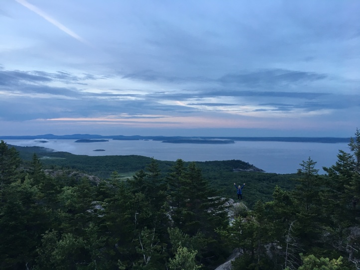 6p - Beehive Summit View (ALLY)
